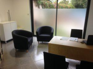 Cabinet d'hypnothérapie - Miribel (01)